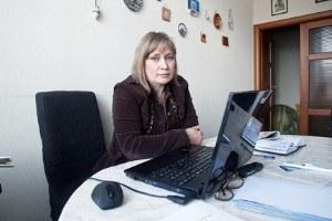 Районы-кварталы: Газета Кронштадтского района «kronгазета»