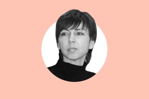 Зоозащитница Ирина Новожилова—отом, почему догхантерам нельзя давать слово