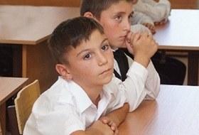 Тест на наркотики для школьников: Лучшиевопросы