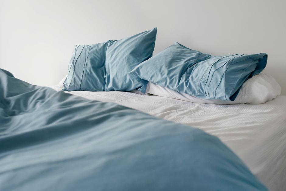 Как легче просыпаться: 5простыхсоветов