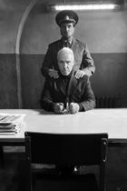Фронтмен Rammstein Тилль Линдеманн невыступил нафестивале вТвери