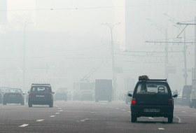 МЧС — о запахе гари вПетербурге
