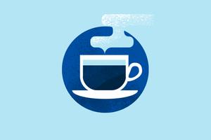 Сколько насамом деле стоит чашка кофе?