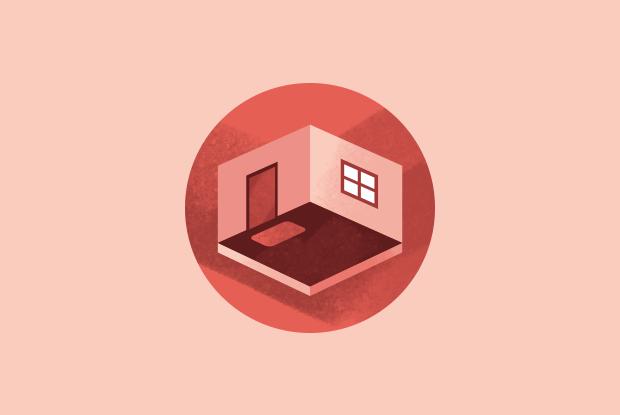 Что делать, если коллекторы ищут должника ввашей квартире?