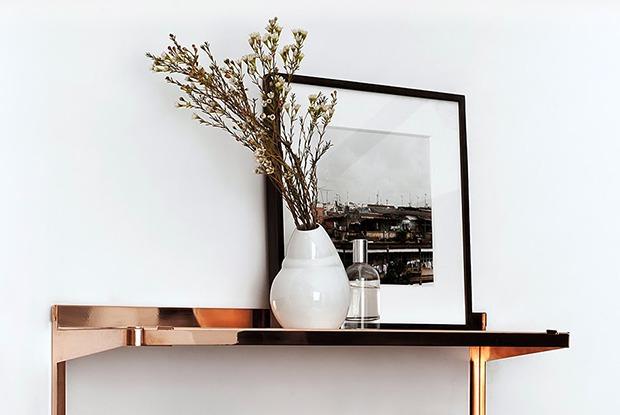 5 блогов, которые учат делать мебель идекор