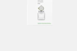 «Дом без отходов»: Какправильноходитьвресторан