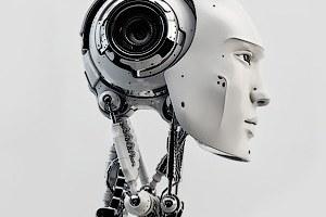 В ожидании чуда: Зачем Google, Facebook и Microsoft разрабатывают искусственный интеллект