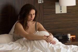 «Осколки» Алисы Хазановой: Фильм, который могстать женской версией «Мементо»