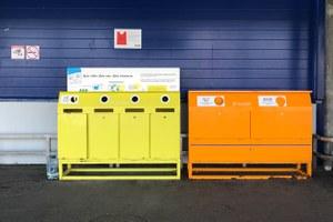 Мебель в аренду иэкопривычки: КакИKEA приучает россиян ксортировке отходов иблаготворительности