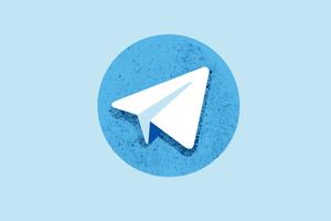 «Дуров, введи войска!»: Пользователи соцсетей — облокировке Telegram