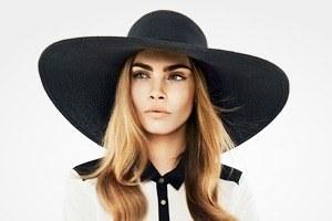 Новости магазинов: ГУМ, «Траффик», Kixbox, UK Style, Leform