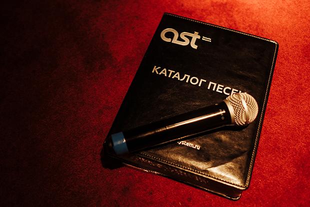 Где петь в Нижнем: 8 караоке с качественным звуком