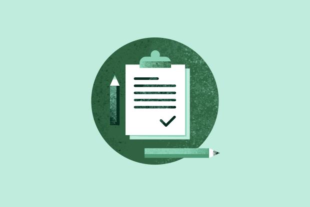 5 несложных способов улучшить резюме
