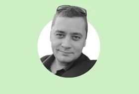Инициатор создания первого в мире музея Бродского Антон Чеплагин — о его открытии