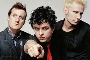 Выходные в городе: Концерт Green Day, фестиваль комиксов и ночь лонгбордов