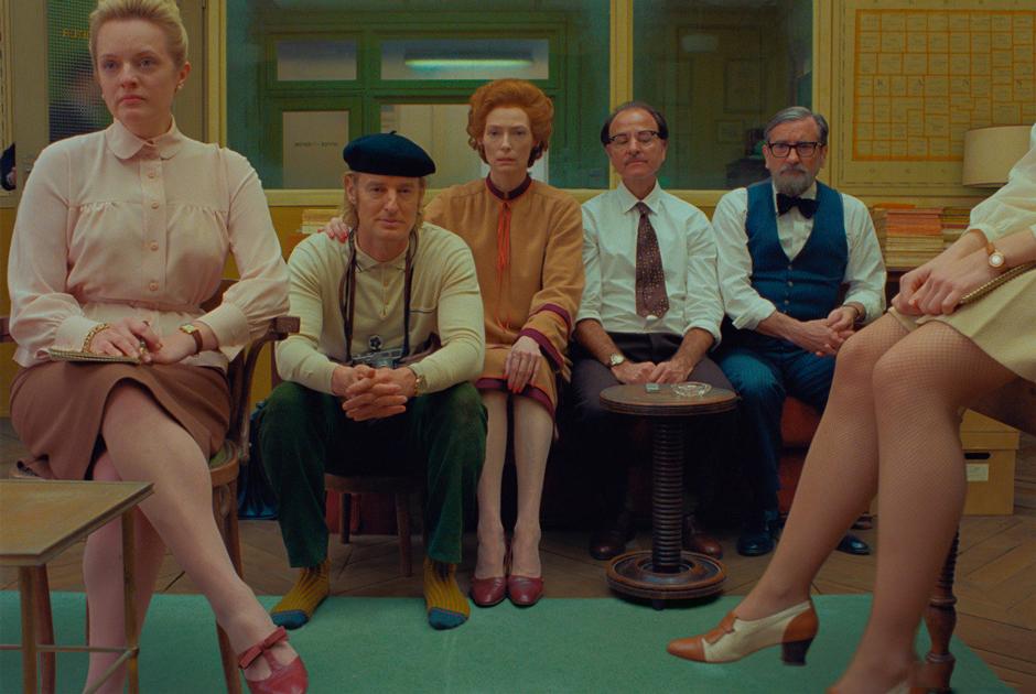 13 фильмов этой осени, которыестоит посмотреть вкино