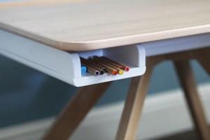 Какродители придумали изапустили успешные мебельные бренды