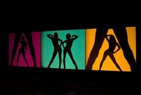 События недели: Crazy Horse Уайзмана, выставка Dust and Scratches, «БерлусПутин» в «Театре.doc»