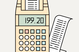 Так и живём: Как изменились цены на продукты за несколько месяцев
