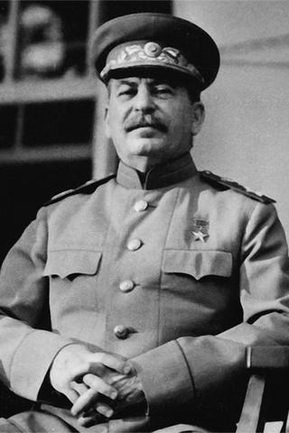 Самые выдающиеся личности вистории, помнению россиян