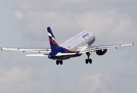 Как запрет полётов надУкраиной повлияет напассажиров, авиакомпании иэкономику