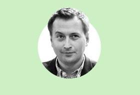 Николай Солодников— обугрозах устроить бойню на майских «Диалогах»