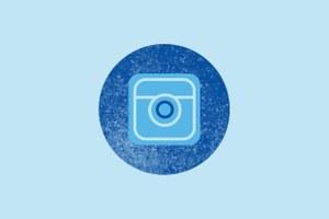 Рейв в олимпийках: Фестиваль «Остров 90-х» в Instagram