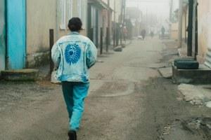 «Я благодарен, что не рос на Кавказе»: Черкес и муфтий смотрят фильм «Теснота»