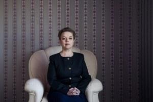 Не порча, а травля: Анна Кирьянова о психофизике проклятий