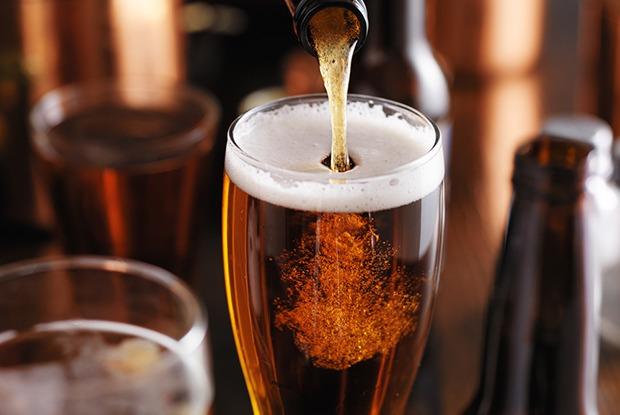 Что нужно знать окрафтовом пиве: Будущее вроссийских реалиях