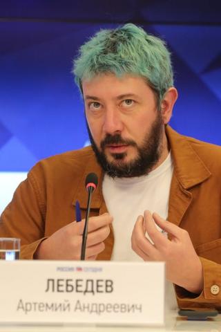 ФСБ проверит ролики Артемия Лебедева наэкстремизм