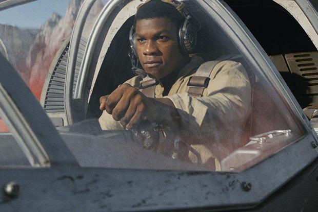Новые (хорошие!) «Звездные войны» иеще три фильма
