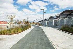 Почему общественные пространства в России— это имитация урбанистики