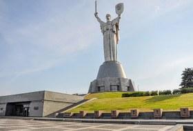 10 мест вКиеве, куда ходят сами киевляне