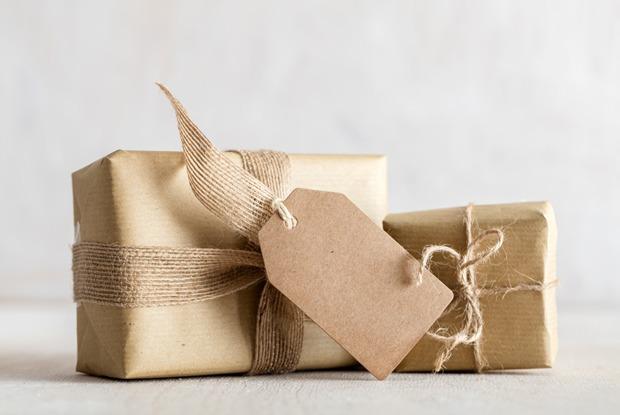 Подарки для коллег, друзей, родных иблизких