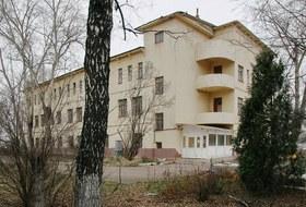 23исторических здания, которые потеряла Москва заэтот год