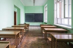 Слияние иотвращение: Что происходит сошкольным образованием в Москве