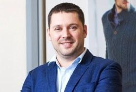 Рыночные отношения: Как Sela стала русским аналогом H&M