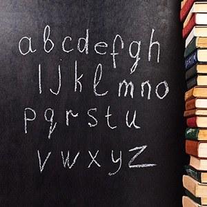 Языковой барьер: Удобные способы изучения английского
