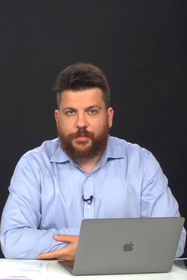 «Навальный LIVE» будет вести непрерывную трансляцию все дни выборов
