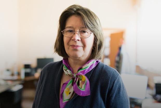 Социолог Елена Здравомыслова— о«непродуктивной» старости иболи «поколения сэндвич»