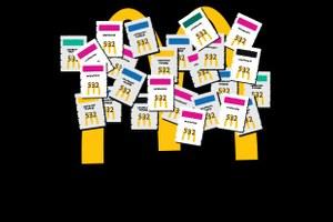 Победители «Монополии» в«Макдоналдсе»