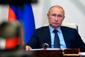 «Много про белорусов»: Что сказал Путин винтервью каналу «Россия 24»