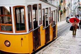 10мест вЛиссабоне, куда ходят сами лиссабонцы
