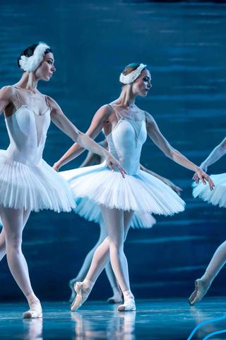«Ингосстрах» иБольшой театр запустили программу для молодых танцоров. Победители постажируются втруппе