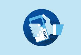 «В монополии лучше»: Как твиттер отреагировал на новые купюры