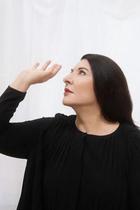 «Среда обучения» проведет онлайн-лекции. На них выступит Марина Абрамович и другие художники
