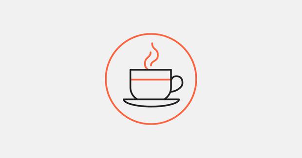 «Чашка тепла» в кофейнях Екатеринбурга