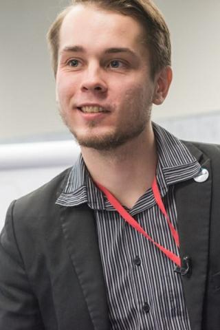 Суд отклонил иск экс-главы штаба Навального вМоскве Олега Степанова