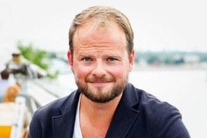 Иностранный опыт: Как власти Хельсинки поддерживают молодых рестораторов